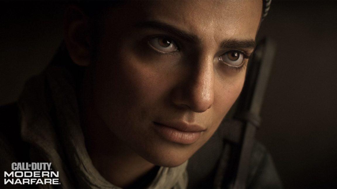 Call of Duty Modern Warfare Cuánto tiempo dura el Modo Historia