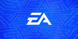 EA habla y concreta sobre el nuevo Battlefield