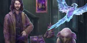 Harry Potter Wizards Unite: Guía Evento Brillante Fuerzas de Combate Parte 2