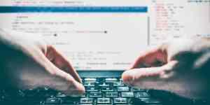 La Guía Definitiva para Crear Videojuegos Fácil y sin Programar