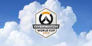 Mundial de Overwatch 2019 - Horarios, Premios y Dónde verlo