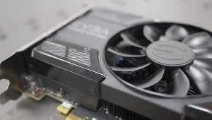 Nvidia GTX 1050: Opinión, test y mejores precios