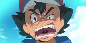 Pokemon Espada y Escudo Drásticos cambios en el Repartir Exp