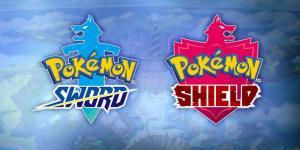 Pokemon Espada y Escudo: Estos son los líderes de gimnasio