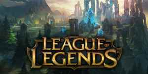 Worlds 2019 League of Legends alcanza record de audiencia y supera a Fortnite