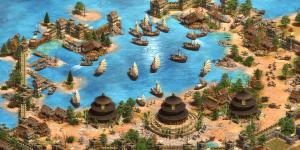 ¿Cuáles son los mejores juegos de estrategia de la historia?