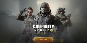 Call of Duty Mobile: How to Play with remote Controller - Download Panda Gamepad Pro APK