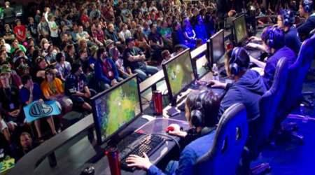 """League of Legends estaría pensando en apostar por """"un mundial de selecciones"""""""