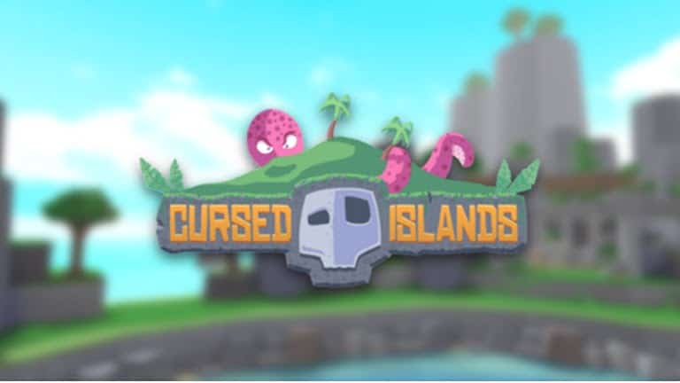 Cursed Island Codes Full List July 2020 We Talk About Gamers