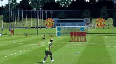 FIFA 20: Cómo realizar tiros libres, marcar penaltis y más
