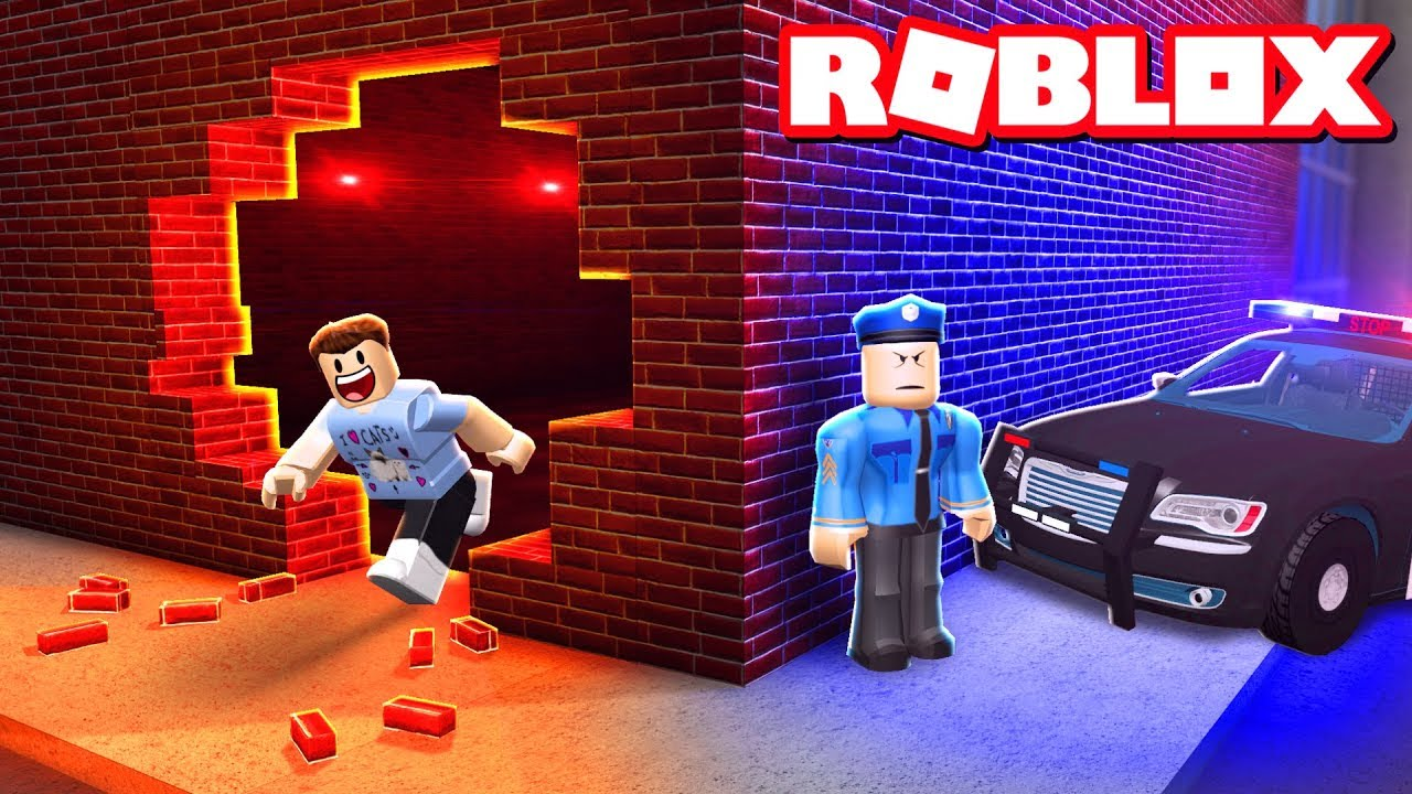 Money Roblox Vehicle Simulator Codes List 2019 Roblox Jailbreak Codes Full List July 2020 Games Codes