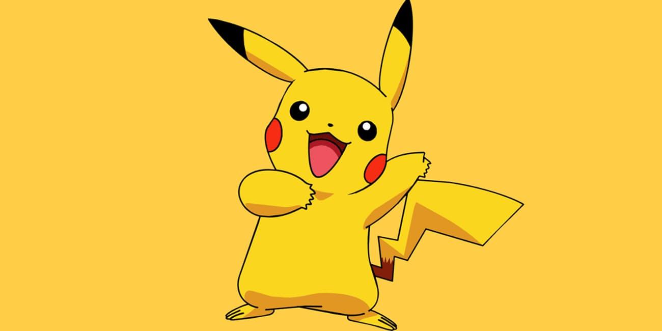 Pokemon Espada y Escudo Cómo conseguir a Pikachu