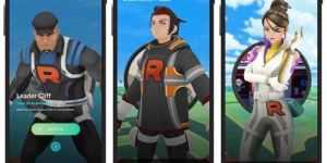 Pokemon Go: Acechando en las Sombras - Todas las fases, misiones y recompensas