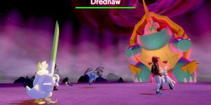 Pokemon Sword and Shield: How to gain quick experience and level up