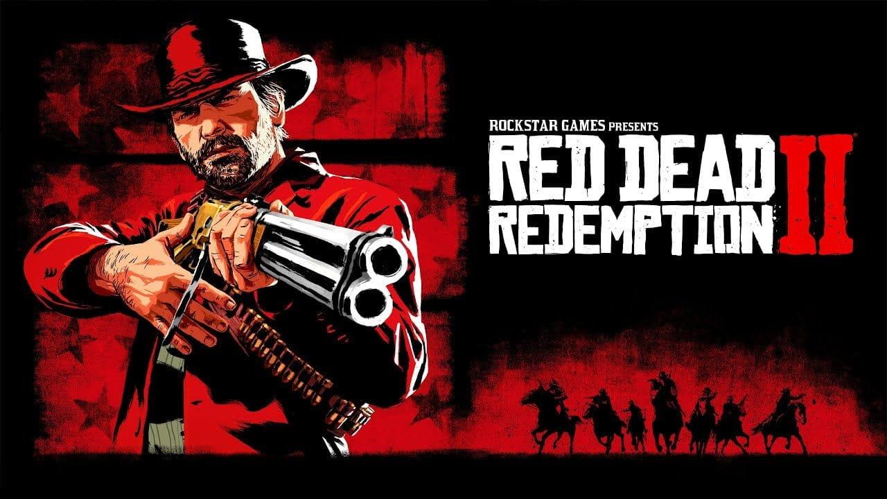 Red Dead Redemption 2 Cómo Solucionar Problemas en PC