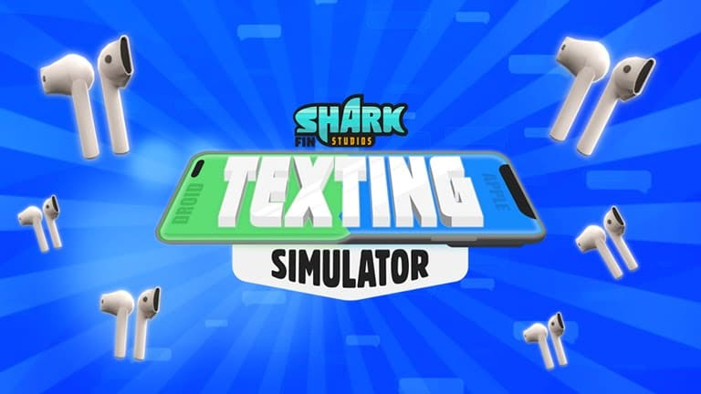 Texting Simulator Codes