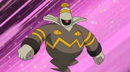 Pokemon Go: Cómo evolucionar a Dusclops en Dusknoir