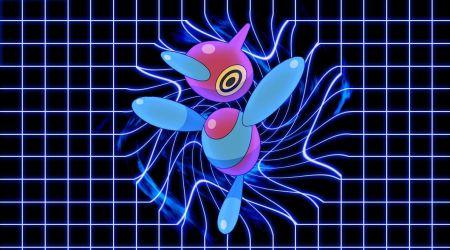Pokemon Go: Cómo evolucionar a Porygon 2 en Porygon Z