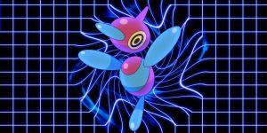 Pokemon Go Cómo evolucionar a Porygon 2 en Porygon-Z
