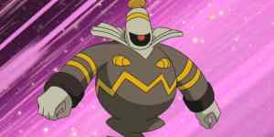 Pokemon Go How to evolve to Dusclops in Dusknoir