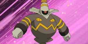 Pokemon Go How to evolve to Dusclops in Dusknoir