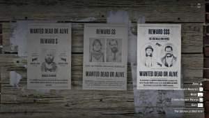 Red Dead Online: Cómo Conseguir Oro Rápido y Fácil