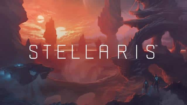 Stellaris Console Commands - Codes and Cheats