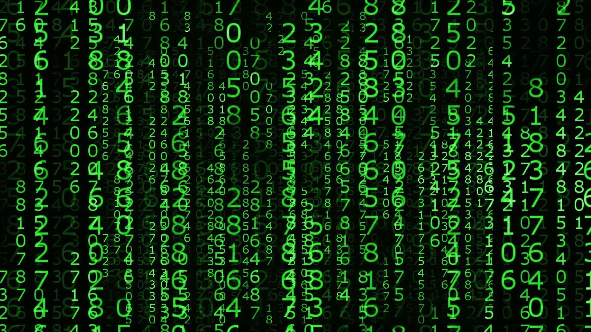 5 Videojuegos para los que sueñan con ser Hackers