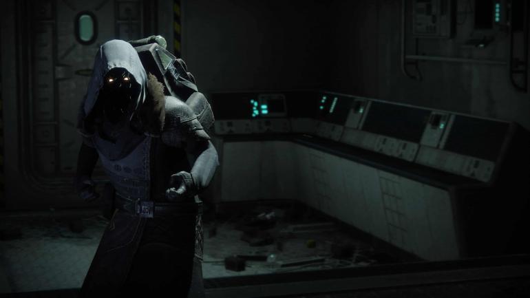 Destiny 2 Donde está Xur - Guía Completa y Ubicación Actualizada