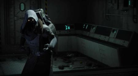 Destiny 2: ¿Dónde está Xur? – Guía Completa y Ubicación Actualizada