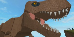 Dinosaur Simulator Codes - Complete List
