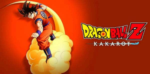 How to get Shenron's wishes in Dragon Ball Z Kakarot
