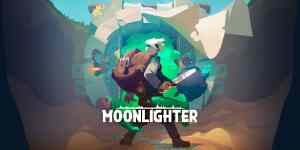 Moonlighter Prices – Complete Guide