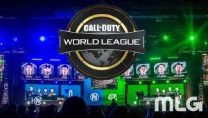 eSports: Conoce la nueva Liga de Call of Duty