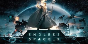 codigos endless space 2