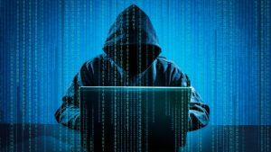 Los hackers aprovechan el Coronavirus para enviar virus a tu pc