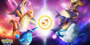 Pokemon Go: Cuando saldrá la Battle League