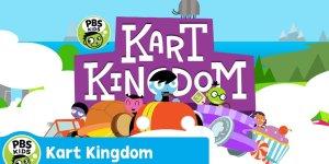 Kart Kingdom Codes - Complete List
