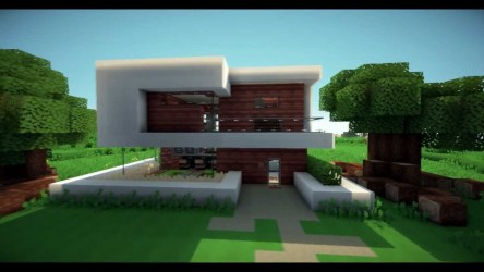 Cool Minecraft house ideas Best Minecraft Guides