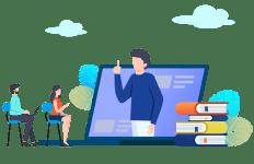 Actividades para la clase online