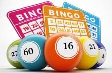 El bingo en la clase de ele
