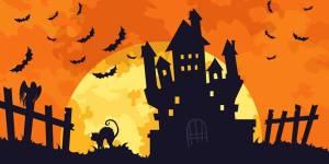 El origen de Halloween, vacío de información