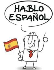 ¿Por qué estudiar español?