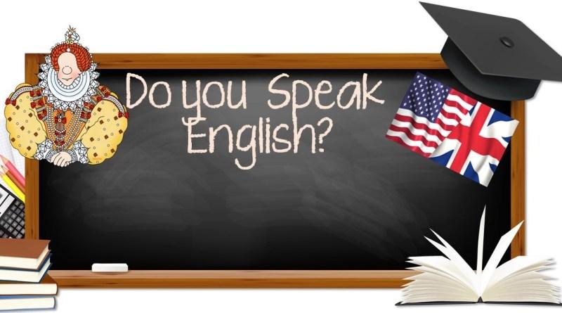 Curso gratis de inglés para hispanohablantes