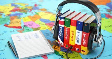 Consejos para aprender idiomas por tu cuenta