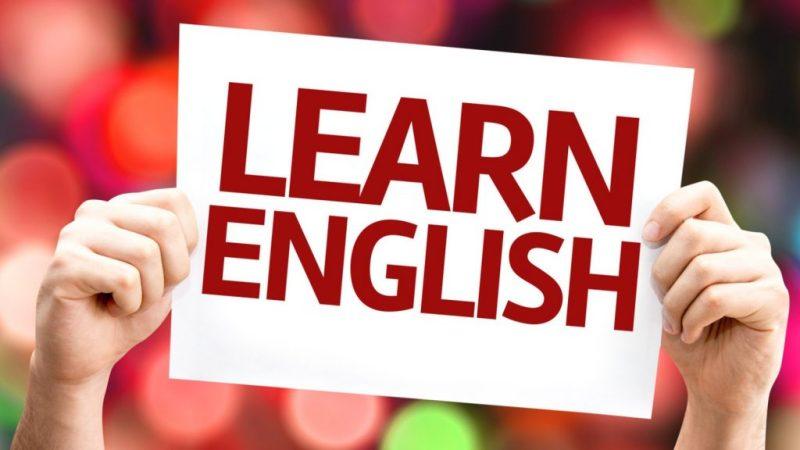Curso básico de inglés gratis