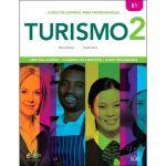 turismos2
