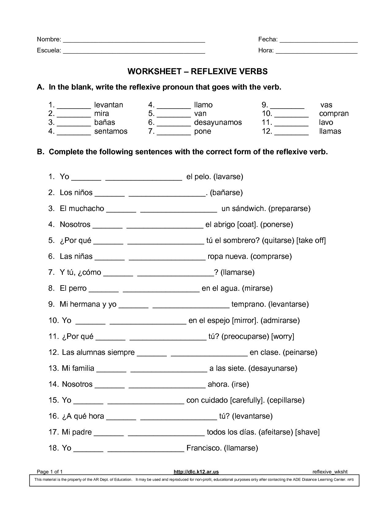Uncategorized Page 2 Hablamos