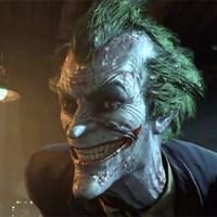 """Nuevo tráiler del Joker en el videojuego """"Batman Arkham City"""", vídeos del Pingüino, Dos Caras, Enigma, Robin y del próximo juego descargable """"Gotham City Impostors"""""""