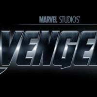 """Nuevas imágenes de """"Los Vengadores"""""""